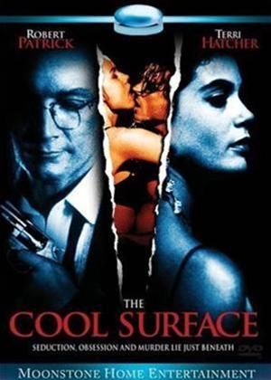 Rent The Cool Surface Online DVD Rental