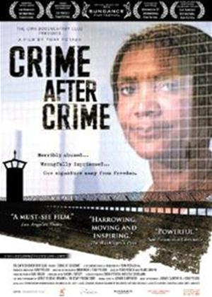 Rent Crime After Crime Online DVD & Blu-ray Rental