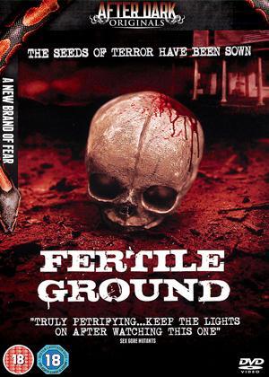 Rent Fertile Ground Online DVD & Blu-ray Rental
