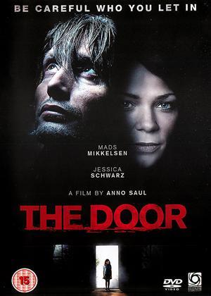 Rent The Door (aka Die Tür) Online DVD Rental