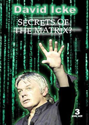 Rent Secrets of the Matrix Online DVD Rental