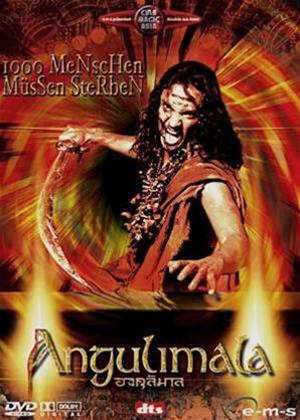 Rent Angulimala Online DVD Rental