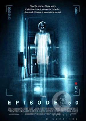 Rent Episode 50 Online DVD Rental