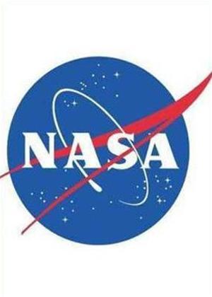 Rent The NASA Anthology of Space Exploration: Vol.5 Online DVD Rental