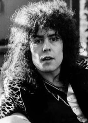 Rent Rare and Unseen: Marc Bolan Online DVD Rental