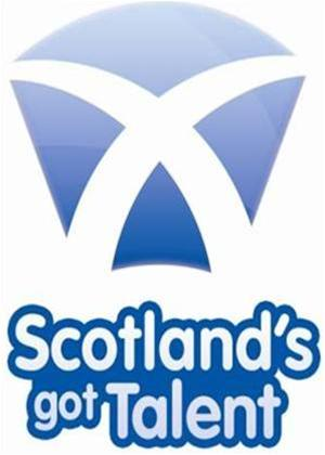Rent Scotland's Got Talent Online DVD Rental