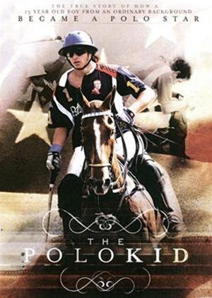 Rent The Polo Kid Online DVD Rental