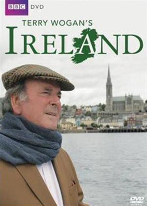 Rent Terry Wogan's Ireland Online DVD Rental