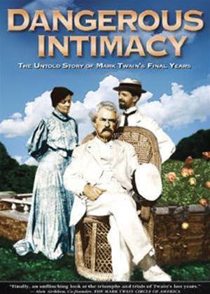 Rent Dangerous Intimacy Online DVD Rental