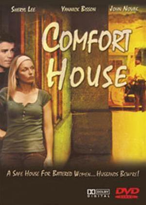Rent Comfort House (aka The Secrets of Comfort House) Online DVD Rental