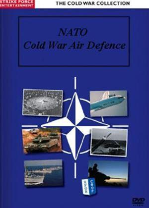 Rent Nato Cold War Air Defence: Short Films Anthology Online DVD Rental
