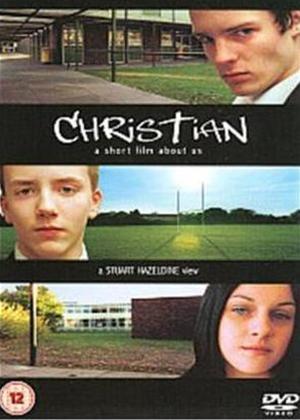 Rent Christian Online DVD & Blu-ray Rental