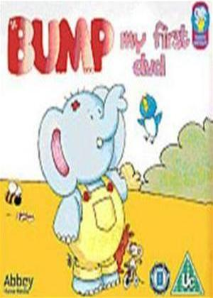 Rent Bump Carry Case Online DVD Rental