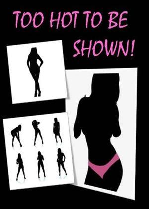 Rent College Virgins 3 Online DVD Rental