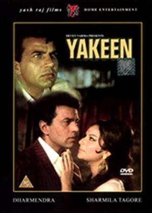Rent Yakeen Online DVD Rental