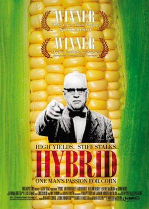 Rent Hybrid Online DVD Rental