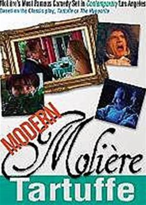 Rent Modern Moliere: Tartuffe Online DVD Rental