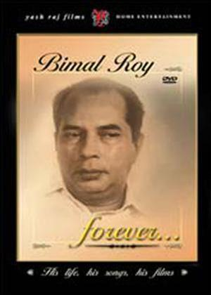 Rent Bimal Roy Forever Online DVD Rental