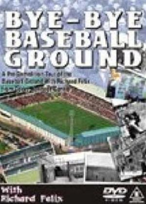 Rent Bye Bye Baseball Ground Online DVD Rental