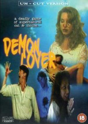 Rent Demon Lover Online DVD Rental