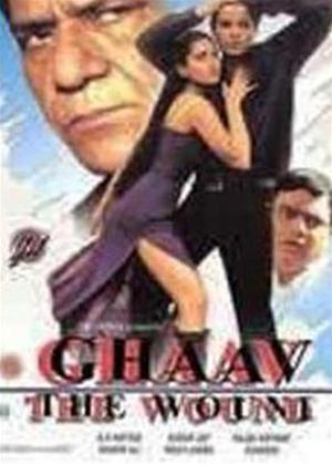 Rent Ghaav Online DVD Rental