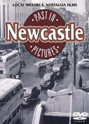 Rent Newcastle Past in Pictures Online DVD Rental