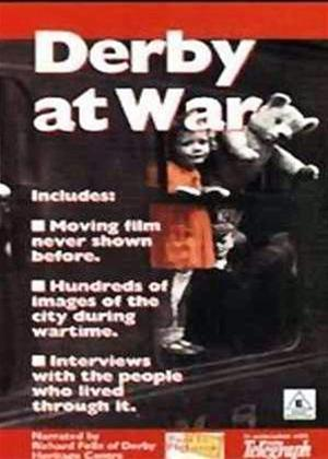 Rent Derby at War Online DVD Rental