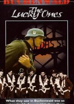 Rent Buchenwald: The Lucky Ones Online DVD Rental