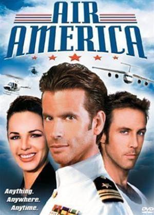Rent Air America: Vol.2 Online DVD Rental