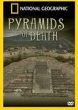 Rent Pyramids of Death Online DVD Rental