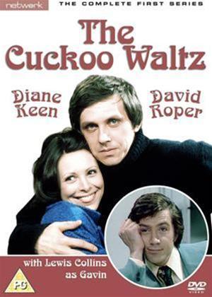 Rent The Cuckoo Waltz: Series 1 Online DVD Rental