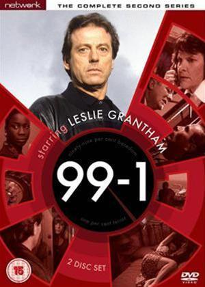 Rent 99-1: Series 2 Online DVD Rental