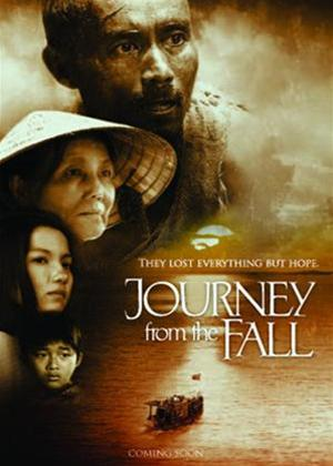 Rent Journey from the Fall Online DVD Rental