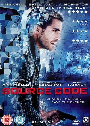 Source Code Online DVD Rental