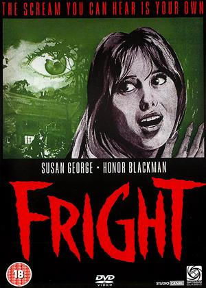 Rent Fright Online DVD Rental