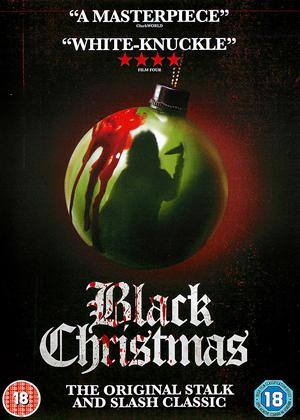 Rent Black Christmas Online DVD Rental