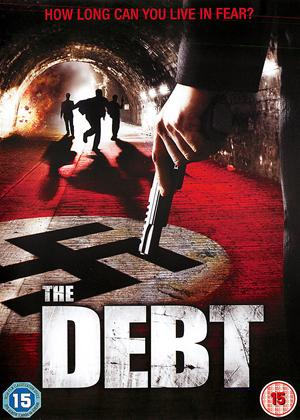 Rent The Debt Online DVD & Blu-ray Rental