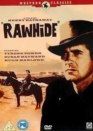 Rent Rawhide (aka Jackass Mail) Online DVD Rental
