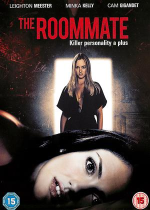 Rent The Roommate Online DVD & Blu-ray Rental