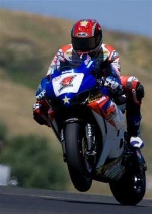 Rent Ama Superbike Championship Review 2008 Online DVD Rental