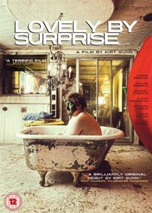 Rent Lovely by Surprise Online DVD Rental