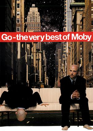 Rent Moby: Go the Very Best of Moby Online DVD Rental