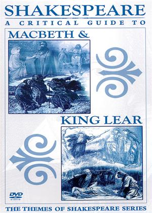 Rent Themes of Shakespeare: Macbeth and King Lear Online DVD Rental
