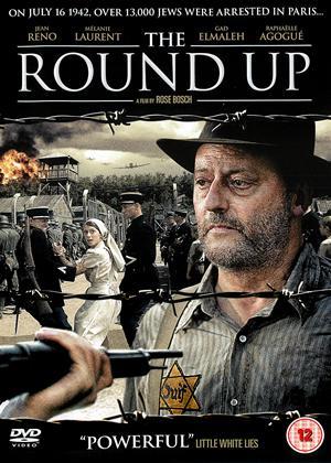 The Round Up Online DVD Rental