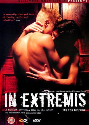 Rent In Extremis Online DVD Rental