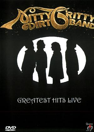 Rent Nitty Gritty Dirt Band: Greatest Hits Live Online DVD Rental