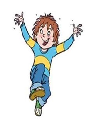 Rent Horrid Henry: Early Christmas Present/Christmas Underpants Online DVD Rental