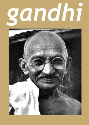 Rent Gandhi Online DVD Rental