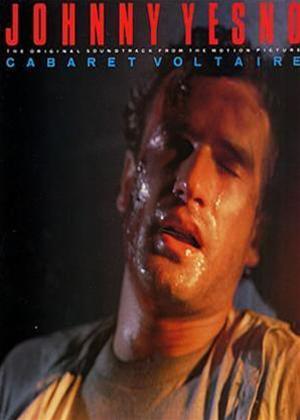 Rent Cabaret Voltaire: Johnny Yesno Online DVD Rental