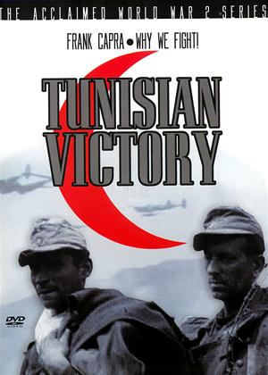 Rent Tunisian Victory Online DVD & Blu-ray Rental